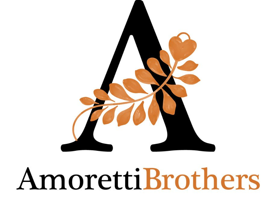Amoretti Brothers