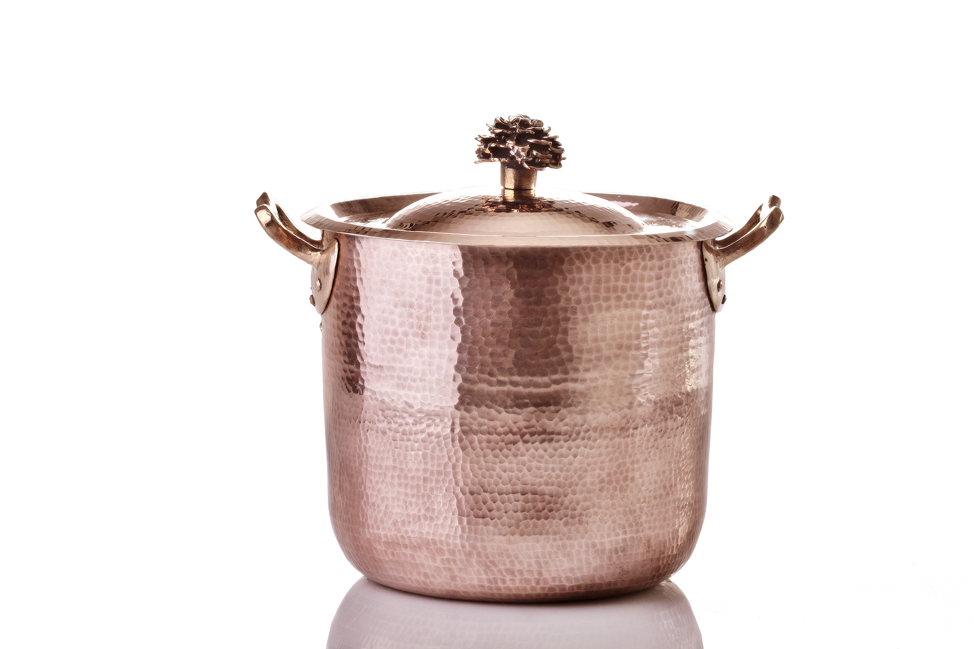 Amoretti Brothers Copper Cookware Copper Pans Buy Copper Cookware # Muebles Demeyere