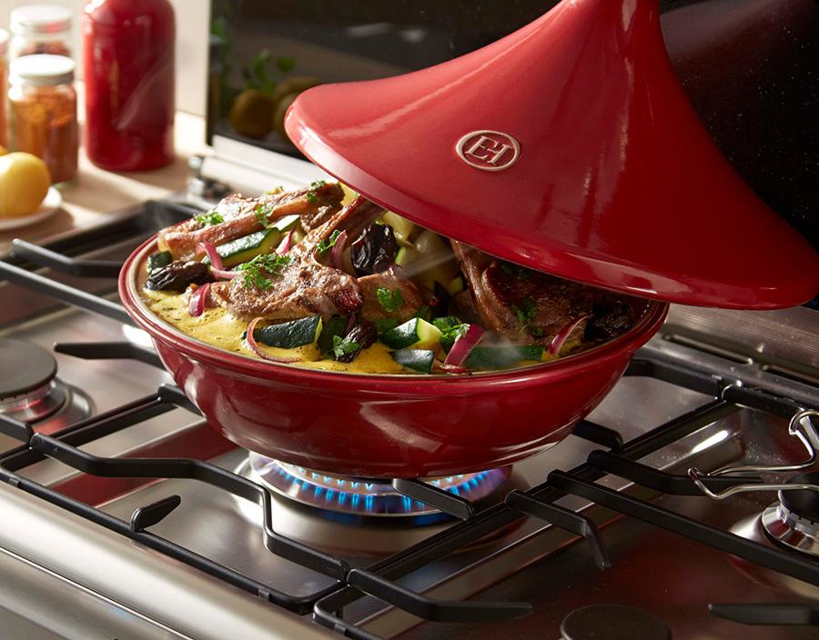 best copper cookware copper cookware