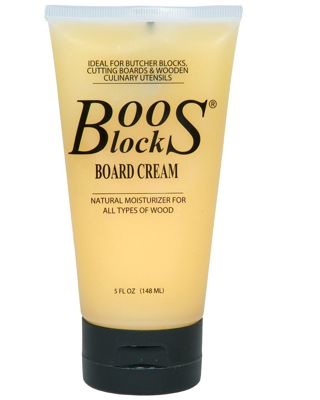 John Boos Board Cream