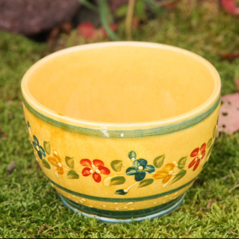 Terre e Provence Multi-Purpose Bowl