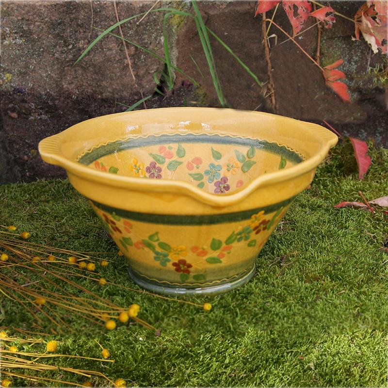 Salad Bowl - Small (
