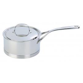 Sauce pan & Lid
