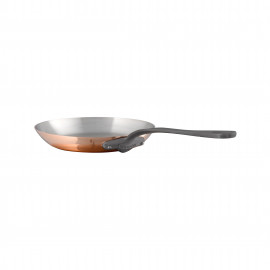 M'150c2- Frying Pan 7.75""