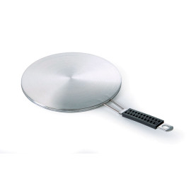 Mauviel Induction Disc - 8.6""
