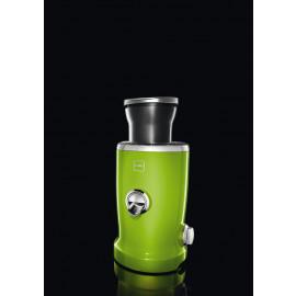 NOVIS vita juicer - green