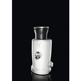 NOVIS vita juicer - white