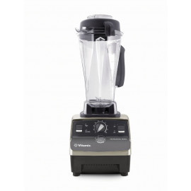 Vitamix - CIA brushed stainless steel
