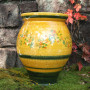 Terre e Provence Large Jar